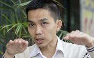 TS Nguyễn Đức Thành: Người Nhật đến mang đến những giá trị rất bình thường mà DN Việt trước nay không làm nổi như xăng đong đủ, chất lượng đúng!