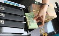 HSBC: Việt Nam có thể dễ dàng đạt được mục tiêu tăng trưởng tín dụng 21% vào cuối năm