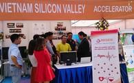 Thung lũng Silicon Việt Nam tăng mức đầu tư lên 20.000 USD cho dự án khởi nghiệp