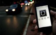"""Bài học khởi nghiệp từ Uber: """"Thánh Gióng"""" lớn nhanh mà chẳng kịp trưởng thành"""