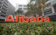 Mexico tìm đến Alibaba khi gặp khó với Tổng thống Trump