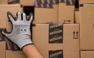 #Why: Apple, Amazon hay bất kỳ doanh nghiệp thành công nào đều có ít nhất 1 trong 13 nhân tố sau