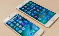 Lần đầu tiên sau 25 năm, Foxconn thông báo sụt giảm doanh thu và nguyên nhân là do iPhone