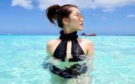 """Cuộc sống xa hoa vạn người ao ước của nữ CEO 28 tuổi, """"thiên kim tiểu thư"""" nhà tỷ phú Malaysia"""