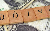 Muốn trở thành doanh nhân tỷ phú, đừng ngại đòi nợ