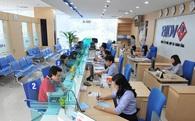 Chính phủ giao NHNN chỉ đạo các ngân hàng thương mại phấn đấu giảm lãi suất từ 0,5-1%