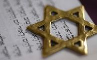 Cuộc đời cho người Do Thái một quả chanh, họ đã tìm cách pha một ly nước: Vượt lên nghịch cảnh là bài học kinh doanh thành công của dân tộc này