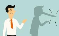 7 điều nói dối hàng đầu của các sếp