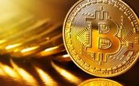 Bitcoin - hotgirl mới nổi của thị trường tài chính: Dám mất hết thì hãy động vào
