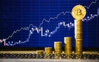 Lần đầu tiên một chuyên gia tài chính ngân hàng Việt Nam dự đoán giá Bitcoin: Có thể tăng đến 10.000 USD, tuy nhiên vẫn không nên đầu tư