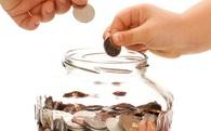 HSBC: Thế hệ sau 8x có cái nhìn thiếu thực tế về kế hoạch nghỉ hưu của bản thân