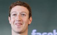 Facebook thay đổi sứ mệnh: Từ kết nối thế giới sang cứu thế giới