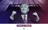 Donald Trump: Tôi luôn chiều theo ảo mộng của quần chúng