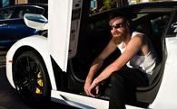 Từ kẻ bỏ học, nghiện game, anh chàng 28 tuổi này vừa du lịch khắp thế giới vừa kiếm 500.000 USD mỗi tháng như thế nào?
