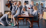Bẫy bận rộn: Đừng mất công chứng minh bạn là con ong chăm chỉ nữa, mà hãy trở thành một nhân viên hiệu quả!