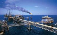 Tăng trưởng 6,7% năm nay vẫn phải 'trông chờ' vào dầu thô