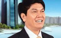 """Ông Trần Đình Long """"bật mí"""" vì sao Hòa Phát tăng thêm 1.000 tỷ đồng lợi nhuận kế hoạch chỉ sau vài ngày"""