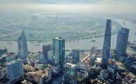 Hàng loạt khu đất vàng đắt giá bậc nhất tại khu trung tâm Sài Gòn giờ ra sao?