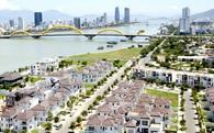 """Doanh nghiệp địa ốc Hà Nội """"tất tay"""" với bất động sản nghỉ dưỡng"""