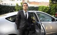 """Doanh nhân Gurbaksh Chahal: """"Đừng bao giờ để người khác kiểm soát"""""""