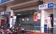 Sau Vietcombank, BIDV ồ ạt tuyển chuyên viên bảo mật, phát triển phần mềm