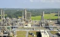 Cổ phần hóa Lọc dầu Dung Quất: Chốt giá trị doanh nghiệp ở mức 3,2 tỷ USD