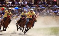 Đặt cược đua ngựa, đua chó, bóng đá quốc tế... là hoạt động kinh doanh có điều kiện