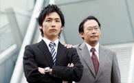 Chuyện lạ ở Nhật: 98% số người được nhận làm con nuôi là đàn ông trưởng thành chứ không phải trẻ nhỏ, lý do sẽ khiến bạn bất ngờ