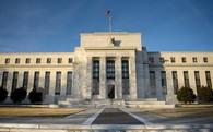 Fed tiến hành tăng lãi suất lần thứ hai trong vòng 3 tháng