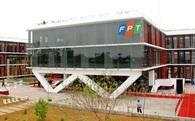 4 tháng đầu năm, FPT lãi hơn 900 tỷ đồng, 3/4 đến từ công nghệ và viễn thông