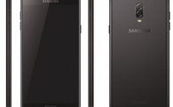 Samsung ra mắt smartphone camera kép xóa phông như Note 8, giá chỉ 8.690.000 VNĐ
