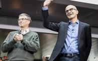 Bill Gates thú nhận máy tính lượng tử quá phức tạp, ông chả hiểu gì cả