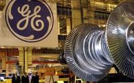 General Electric ký hợp đồng kỷ lục 5,58 tỷ USD với Việt Nam