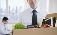 Đằng sau chuyện một quản lý tập đoàn Daewoo mất việc vì vợ lỡ mặc áo lông chồn