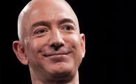 Chỉ bằng một bí quyết đơn giản này, ông chủ Amazon có thể đưa ra mọi quyết định mạo hiểm, kể cả mua lại Whole Foods với giá 13,7 tỷ USD