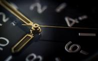 Người Hy Lạp cổ dùng tới 2 loại thời gian khác nhau, người thành công là người biết dùng cả 2 loại này