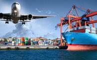 Chính phủ quyết tâm đưa Việt Nam trở thành đầu mối logistics lớn của khu vực