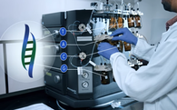 Công ty được đầu tư bởi Bill Gates muốn phát triển một liệu pháp chữa bách bệnh bao gồm cả ung thư
