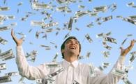 Giữa tiền và thời gian bạn chọn cái nào? Câu trả lời sẽ cho biết bạn hạnh phúc hay không