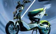 Tung ra cùng lúc 4 mẫu xe điện, công ty này tuyên bố đã nội địa hóa sản xuất tại Việt Nam với tỷ lệ lên đến 35%