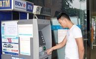 Đừng để bị lấy hết tiền trong thẻ ngân hàng mới khóc lóc trên mạng xã hội! Hãy phòng tránh theo cách dưới đây