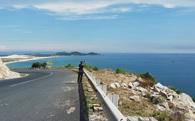Xem xong bộ ảnh này, bạn sẽ hiểu vì sao người ta gọi Phú Yên là thiên đường mới của Việt Nam!