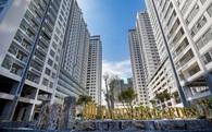 Lùm xùm chuyện thiếu diện tích căn hộ ở Imperia Garden, dự án từng bán chạy nhất khu vực Trung Hòa Nhân Chính
