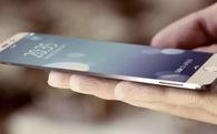 Mê mẩn với ý tưởng iPhone năm 2020 xịn và đẹp không tì vết