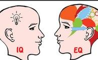 Có thể bạn chưa biết: EQ là một dạng trí tuệ khác biệt mà những người muốn thành công buộc phải có