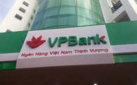 Dựa vào đâu VPBank quyết niêm yết cổ phiếu lên đến 39.000 đồng, cao hơn cả Vietcombank?