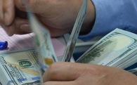 Quan trọng là người giữ USD có muốn gửi ngân hàng hay không chứ không phải lãi suất 1 hay 2%