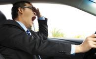 Đi ô tô lên đường cao tốc TP HCM - Long Thành - Dầu Giây sẽ phải nộp phí gấp đôi vào ngày lễ, Tết?
