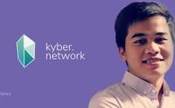 Bằng tiền ảo, một startup vừa huy động xong 52 triệu USD chỉ trong vài giờ, 'khủng' nhất trong lịch sử khởi nghiệp của người Việt!