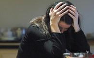 Brownout - Khái niệm đáng sợ ám ảnh nhiều dân văn phòng